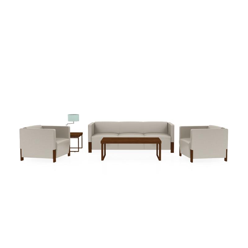 regal sofa. Black Bedroom Furniture Sets. Home Design Ideas