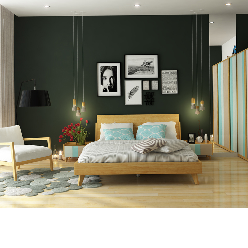 Thanh Vinh Furniture Homepage